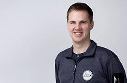 Stefan Hüls